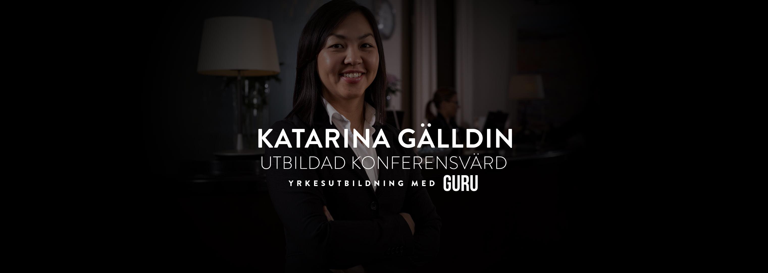 slider2-katarina-galldin