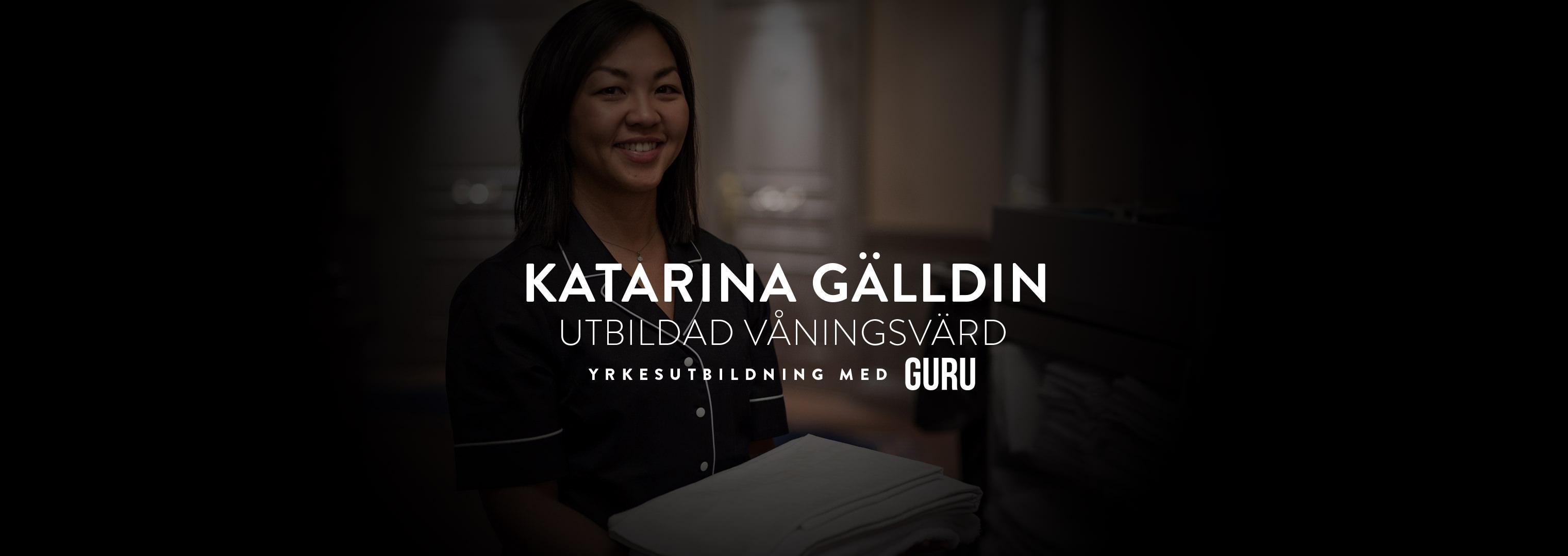 slider3-katarina-galldin